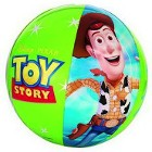 Intex Toy Story Deniz Topu 61 cm