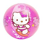 Intex Hello Kitty Deniz Topu 51 cm