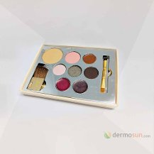 Jane Iredale Color Sample Kit (Medium Dark)