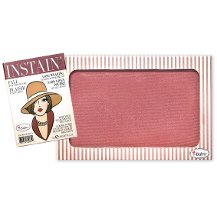 The Balm Instain Allık Pinstripe