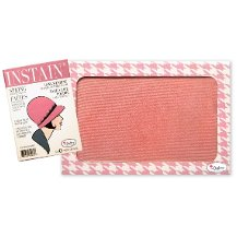 The Balm Instain Allık Houndstooth