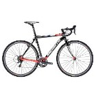 LAPIERRE CYCLO CROSS CX 500 ALLOY S