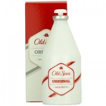 OLD SPICE 100ML A/S LOTION