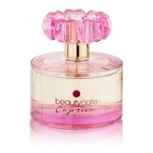 Faberlic Beauty Cafe Caprice Bayan parfümü 60ml